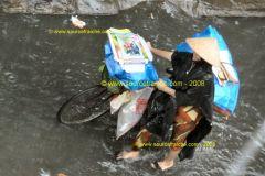 Saigon - Divers