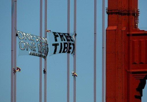 JO 2008 - Golden Gate