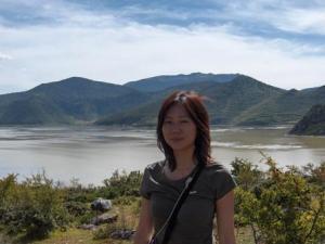 2004-YUNNAN-Li_Wei_5.jpg