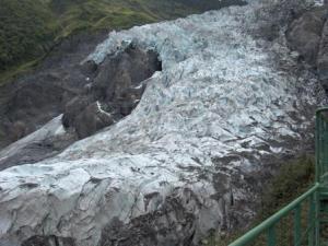 2004-YUNNAN-Montagne_3.jpg