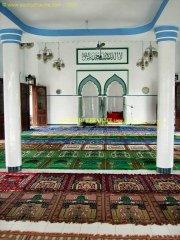 CAN_THO-Islam-Mosquee_1.JPG