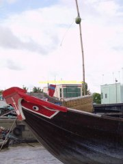 Can_Tho-Marche_flottant-Bateau_1.JPG