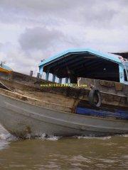 Can_Tho-Marche_flottant-Bateau_2.JPG