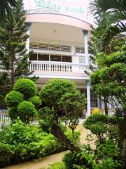 CHAU_DOC-Hotel_Dong_Xanh.JPG