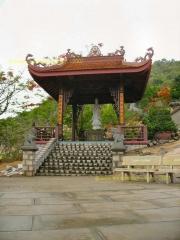 CHAU_DOC-Pagode_Chinoise-Statue.JPG