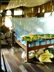 Cu_Lao_Ong_Ho-Chez_TRAN-Chambre.JPG