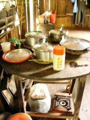 Cu_Lao_Ong_Ho-Chez_TRAN-Cuisine_4.JPG