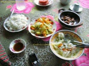 Cu_Lao_Ong_Ho-Chez_TRAN-Dejeuner.JPG