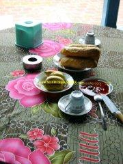 Cu_Lao_Ong_Ho-Chez_TRAN-Petit_Dejeuner.JPG