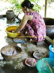 Cu_Lao_Ong_Ho-Chez_TRAN-TRAN_Thuy.JPG