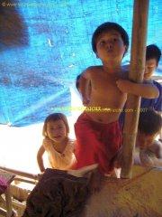 Cu_Lao_Ong_Ho-Enfants_2.JPG