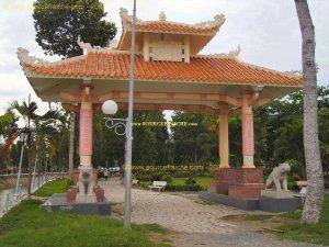 Cu_Lao_Ong_Ho-Pagode.JPG