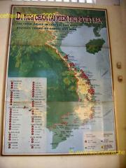 Danang-Musee_Champa-Carte_des_sites_Champa.JPG