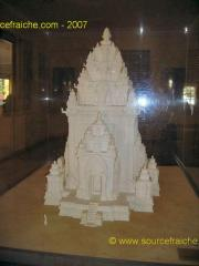 Danang-Musee_Champa-Maquette_tour_My-Son.JPG