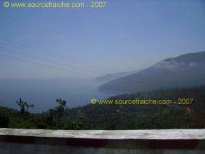 DANANG-Col_des_nuages-Baie_Hue-2.JPG