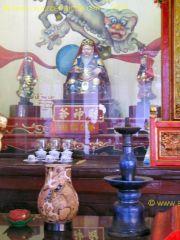 Hoi_An-Temple_Quan_Cong-Than_Tai_Cong.jpg