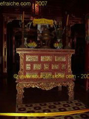 Citadelle_Hue-Palais_Thai_Hoa-An_Tho_MIN_MANG.JPG