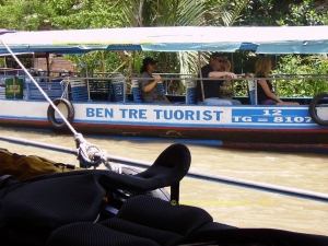 BEN_TRE-Terrorist_ou_Tourist.JPG