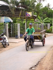 BEN_TRE-Transport.JPG