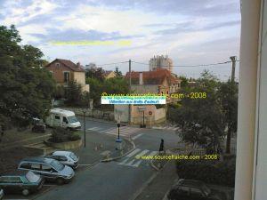 SP_A0034.jpg