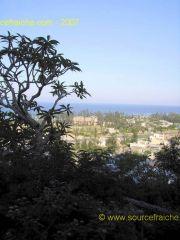 Montagnes_de_Marbre-China_Beach.JPG