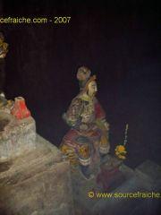 Montagnes_de_Marbre-Grotte-Gardien_2.JPG