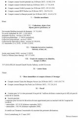Sarkozy-Situation Patrimoniale-Page 2