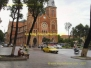 Saigon - Cathedrale Notre Dame