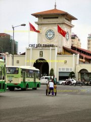 SAIGON-Cho_Ben_Thanh_Transport.JPG
