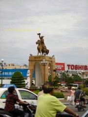 SAIGON-Place_Ben_Thanh.JPG