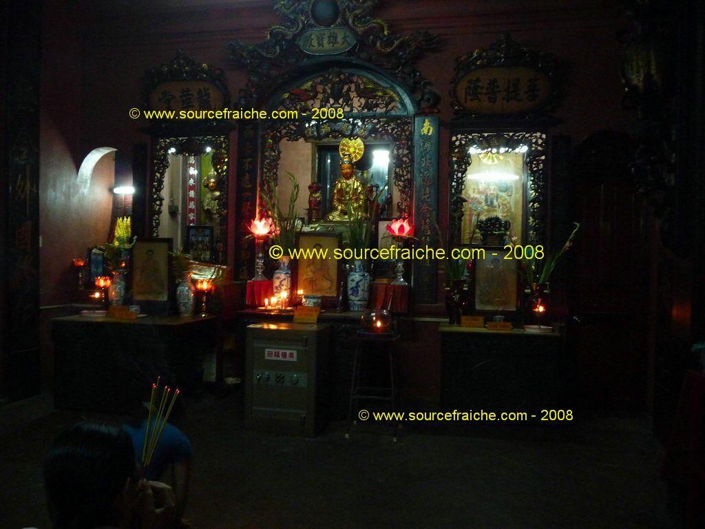 SAIGON - Chua Phuoc Hai 13.JPG