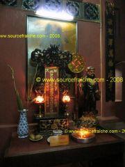 SAIGON - Chua Phuoc Hai 14.JPG