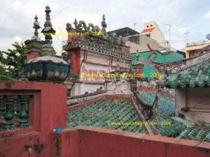 SAIGON - Chua Phuoc Hai 15.JPG