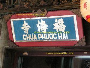 SAIGON - Chua Phuoc Hai 3.JPG