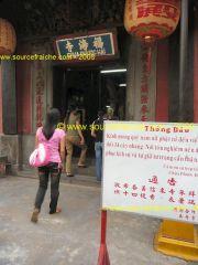 SAIGON - Chua Phuoc Hai 4.JPG