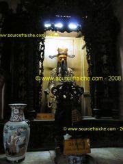 SAIGON - Chua Phuoc Hai 5.JPG