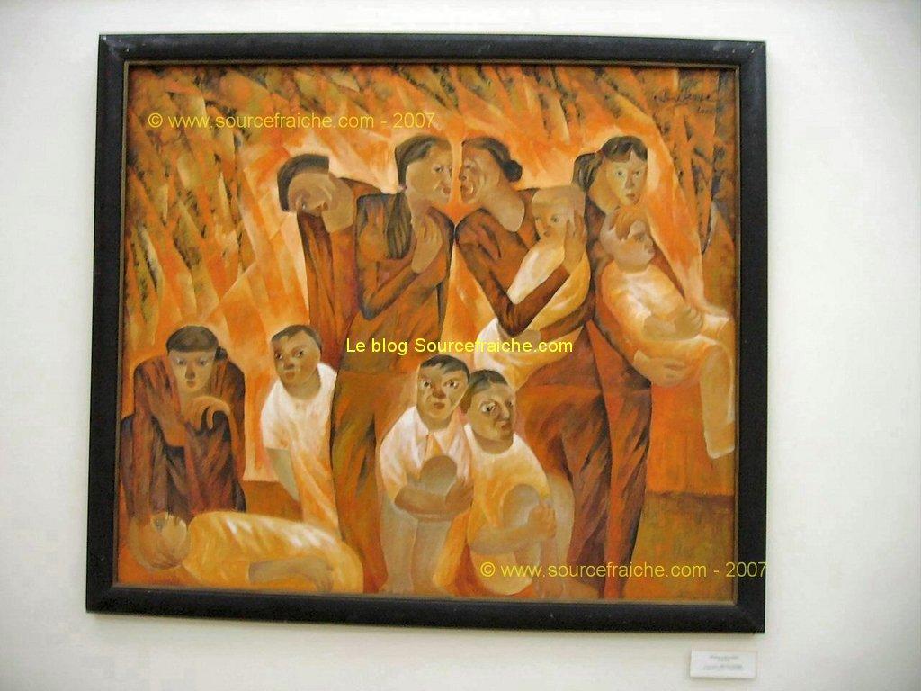 SAIGON-Fine_Arts_Museum_Tableau3.JPG