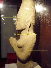 SAIGON-Fine_Arts_Museum_Statue_Champa1.JPG