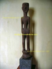 SAIGON-Fine_Arts_Museum_Statuette_bois_Champa.JPG