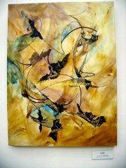 SAIGON-Fine_Arts_Museum_Tableau1.JPG