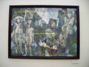 SAIGON-Fine_Arts_Museum_Tableau2.JPG