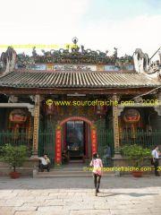 SAIGON - Hoi Quan Tue Thanh 1.JPG