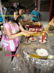 SAIGON - Hoi Quan Tue Thanh 13.JPG