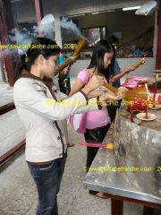 SAIGON - Hoi Quan Tue Thanh 14.JPG