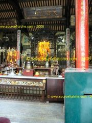 SAIGON - Hoi Quan Tue Thanh 16.JPG