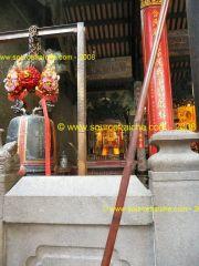 SAIGON - Hoi Quan Tue Thanh 17.JPG