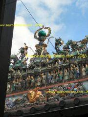 SAIGON - Hoi Quan Tue Thanh 22.JPG