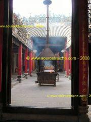 SAIGON - Hoi Quan Tue Thanh 7.JPG