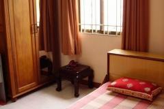 Saigon - Hotels et Restos