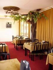 SAIGON - Hotel Thanh Long